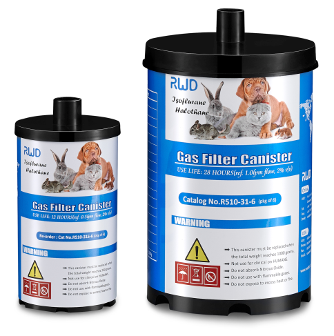 gas filter canister.png