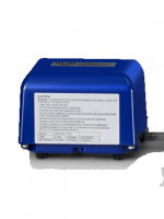 Anesthesia Air Pump (HF), 110V