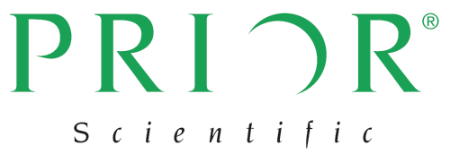 Prior Scientific Instruments Ltd